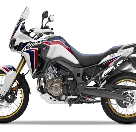 Enduro Einzylinder Motorrad honda motorrad auch mit automatik motorrad bild idee