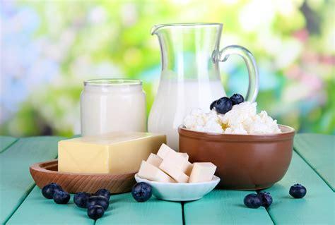 alimenti con proteine latte focus su intolleranza al lattosio allergia e sensibilit 224