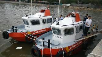 speed boat indonesia mooring boat pt fiberboat indonesia