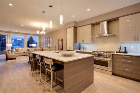 Kitchen Design Works Ultramodern Kitchen Design Ideas Inspired By The Works Of Denca Interior Design