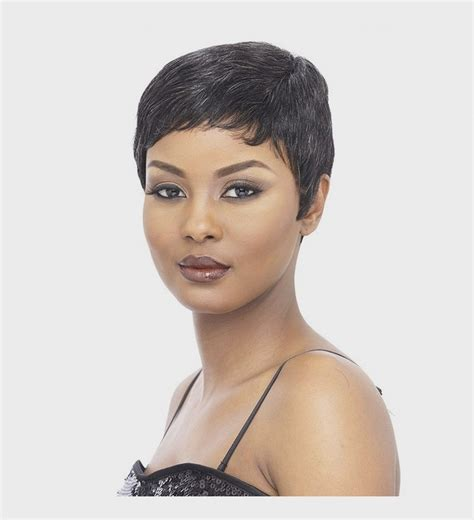 best short weave in kenya new short weave hairstyles best short hair styles