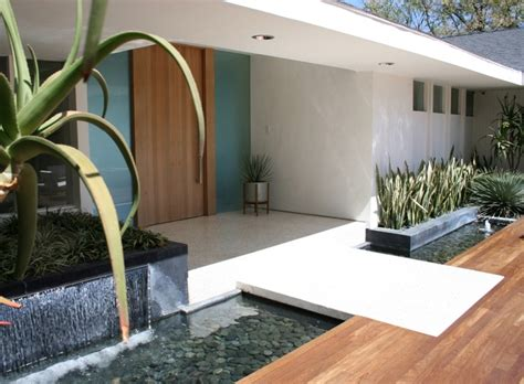 house entrance ideas world of architecture 30 modern entrance design ideas for your home