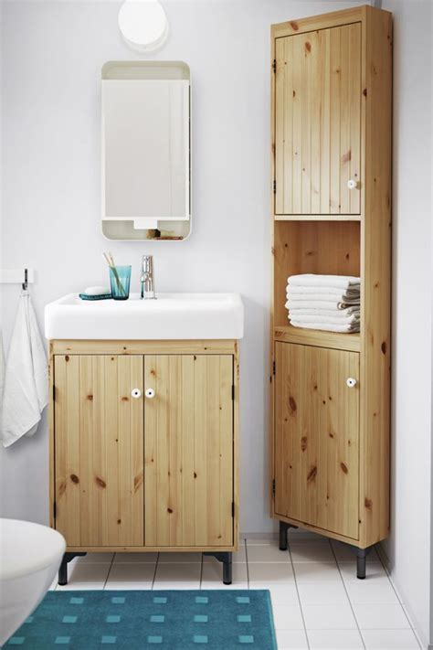 cheap bathroom furniture bathroom furniture cheap bathroom collections dunelm with