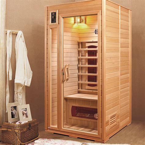 sauna da casa sauna da casa prezzi awesome sauna in casa prezzi e sauna