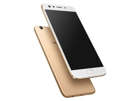 New Oppo F3 Plus Dual Selfie Garansi Resmi Oppo Msp415 oppo launches f3 plus with dual selfie cameras digital photography review