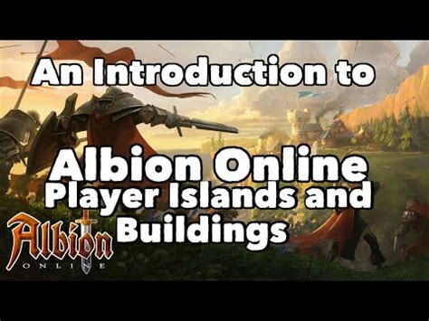 reset albion online a look at private islands the answer to land grabbing