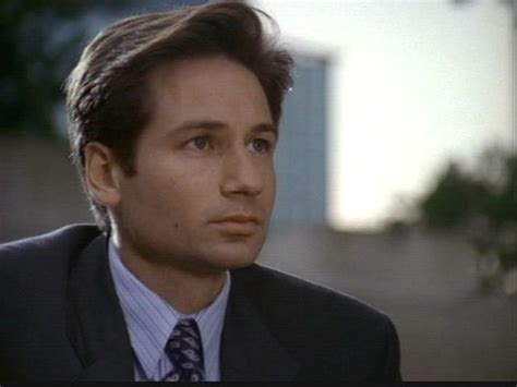 X Files Meme - why fox mulder is foxier than ever imho
