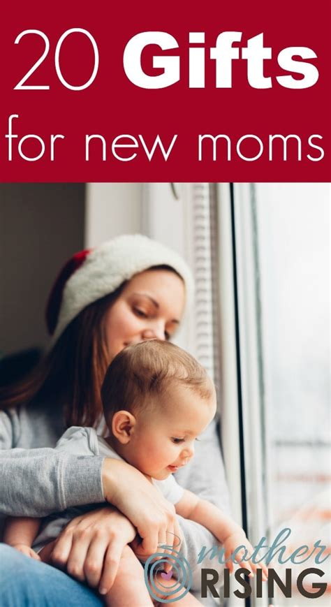 christmas gift for new parents 20 gifts for new that they ll rising
