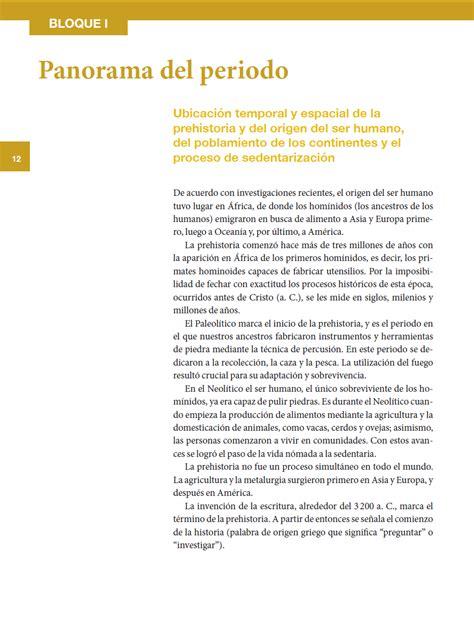 tareas paco el chato paco el chato libros de 6 formacion download pdf