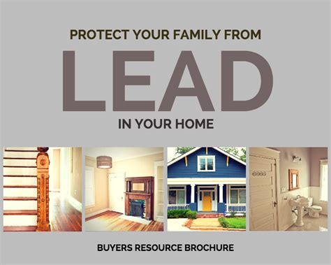 buying a house with lead paint buying a house with lead paint 28 images being in the lead and lead testing