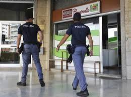 questura di brescia ufficio passaporti polizia di stato questure sul web brescia