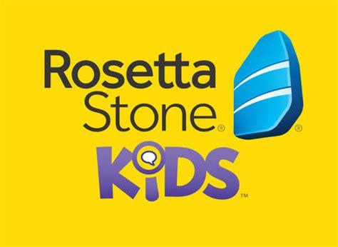 rosetta stone spanish app quot hablas espa 241 ol quot app lesson review app reviews