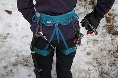 petzl climbing shoes petzl climbing shoes 28 images asolo asolo comp xt