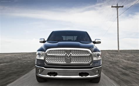 2013 dodge ram 1500 dodge ram 1500 2013 widescreen car pictures 24 of