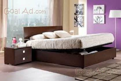giochi di coppia a letto giochi di coppia a letto badoo massaggi