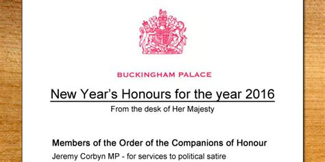 australia post new year 2016 new year s honours list 2016 as revealed by huffpost uk