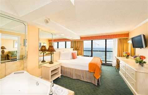 2 bedroom oceanfront suites myrtle beach sc myrtle beach hotels oceanfront westgate myrtle beach villas