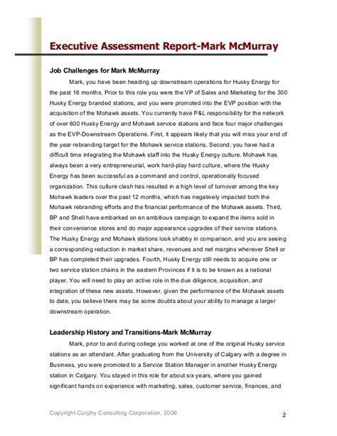 phd progress report template dissertation progress report exle writersgroup749 web fc2