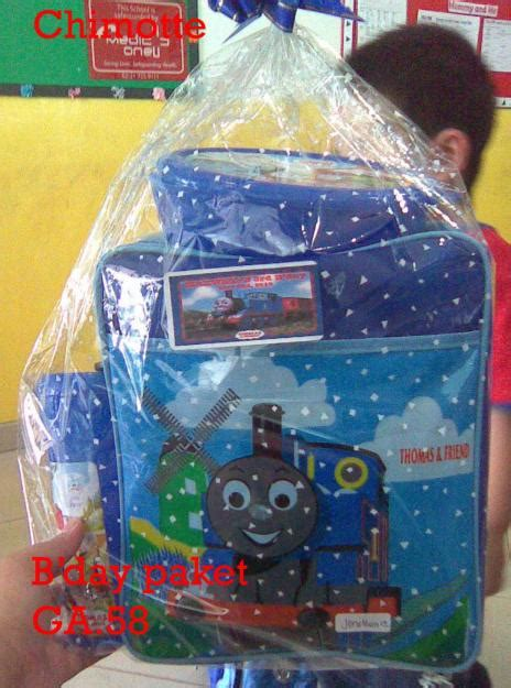 Souvenir Ulang Tahun Kotak Pencil Lipat 1 indonesia ads for buy and sell gt baby items free