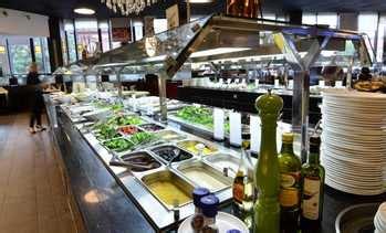 groupon: deals für restaurants, fitness, reisen, shopping