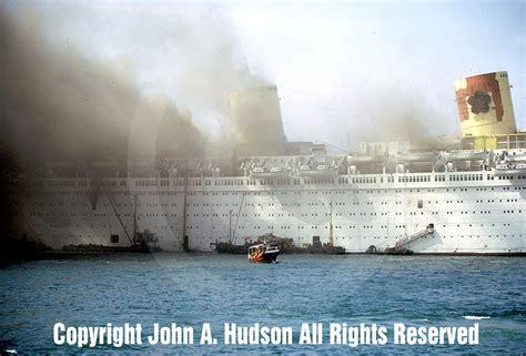 Cruise Ship Sinking by Beliebte Schiffsungl 252 Cke Forum F 252 R Die Leser
