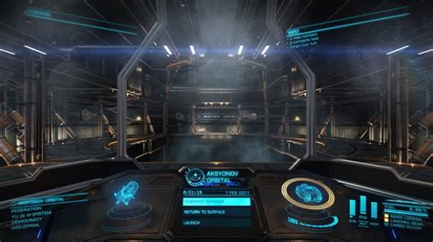 how to your to be vicious how to change your hud gui colour on elite dangerous