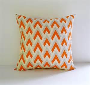 pillow covers decor throw decorative