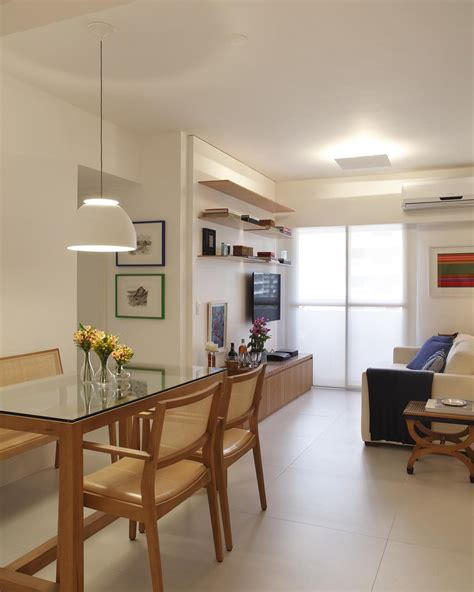 lustres but lustres cozinha pequena beyato gt v 225 rios desenhos sobre id 233 ias de design de cozinha