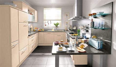 Ikea Küche Planen