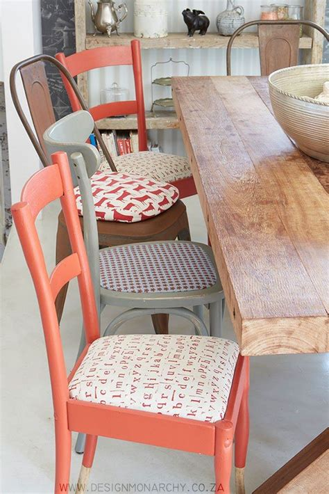 Paint Dining Room Chairs 1000 Ideas About Painted Dining Chairs On Pinterest Chairs Dining Chairs And Painted Chairs