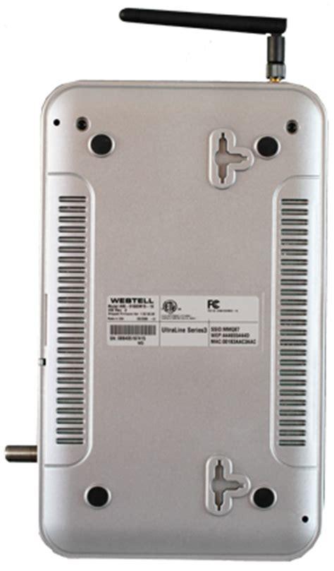 reset verizon fios router 9100em verizon high speed internet router login