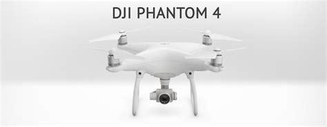 Dji Phantom 4 dji phantom 4 manual related keywords keywordfree
