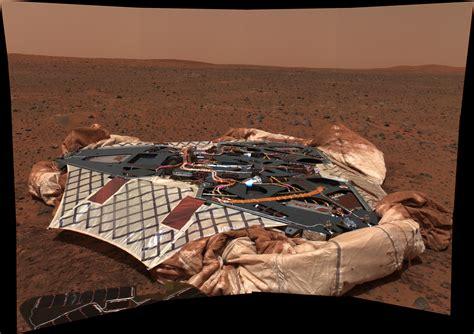 spirit mars rover cameras mars rover quot spirit quot images