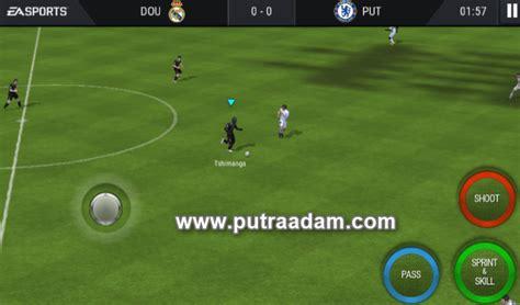game android sepak bola offline mod apk kumpulan game sepak bola android terbaik berukuran kecil