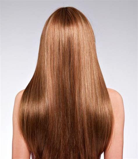 long hait back shot c 243 mo hacer crecer el pelo con cebolla 7 pasos uncomo