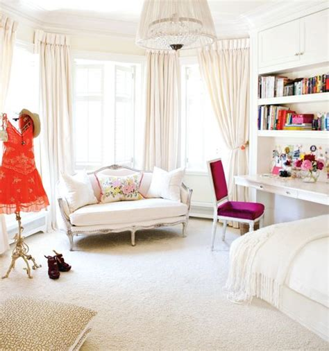 feminine bedroom ideas 20 feminine bedroom designs you would love to sleep in