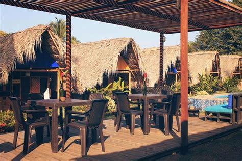 Tiki Hut Palomino by Tiki Hut Palomino Compare Deals
