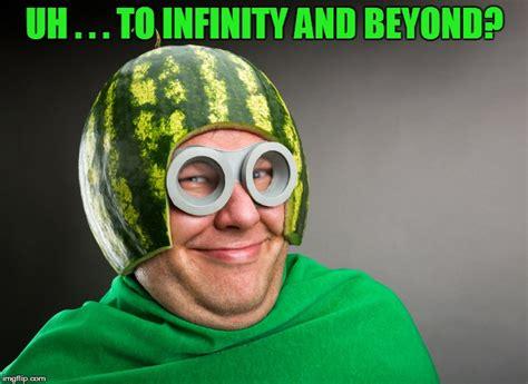 Watermelon Meme - watermelon meme related keywords watermelon meme long