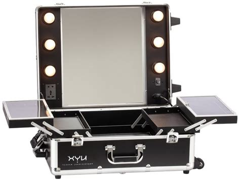 Professional Vanity Table Professional Makeup Mirror With Lights Home Design Ideas
