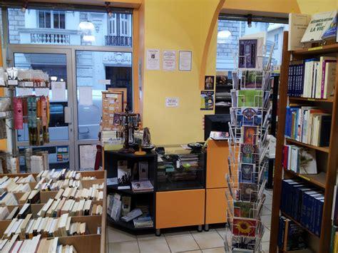 librairie osiris