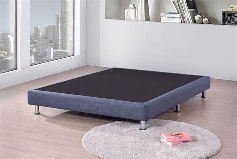 divan sofa bed divan sofa bed divan thesofa