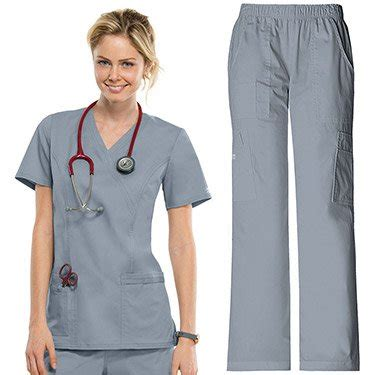 definitive ranked list  medical scrubs colors phillyvoice