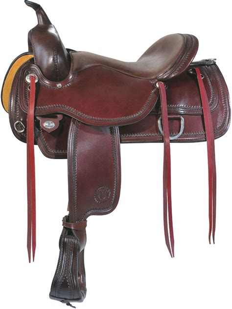 horse saddle demo saddle topeka flex 2 western horse saddle circle y