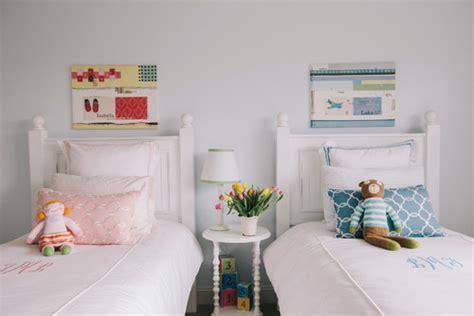 Decorating Ideas For Coed Bedroom 6 Coed Design Ideas For Siblings Who A Bedroom