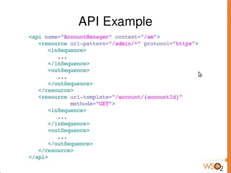 rest api template rest api webinar 3