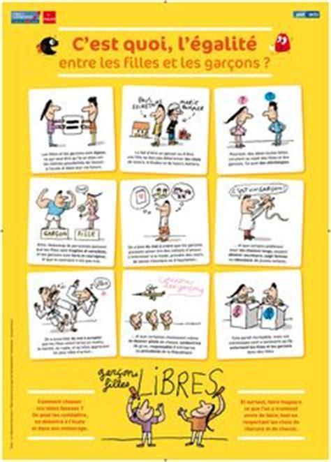 doodle c est quoi affaires d 233 cole 224 colorier pinteres