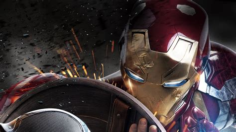 iron man wallpaper hd pc iron