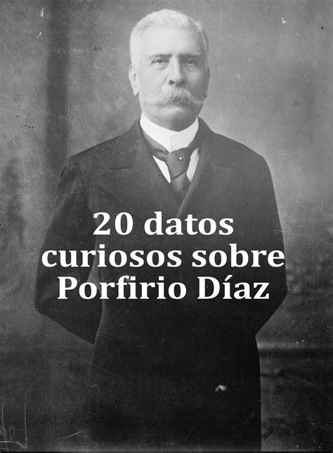 biograf a de porfirio d az buscabiografias biograf 237 a corta de porfirio d 237 az coyotitos