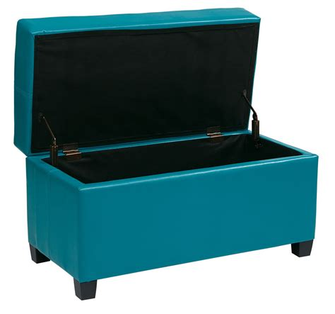 Storage Bench 32 Inches Wide Storage Bench 32 Inches Wide 28 Images 32 Inch Storage