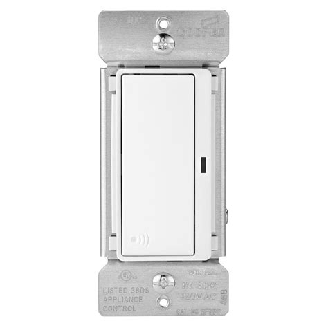 light switches compatible with google home leviton decora smart wi fi 15a universal led incandescent